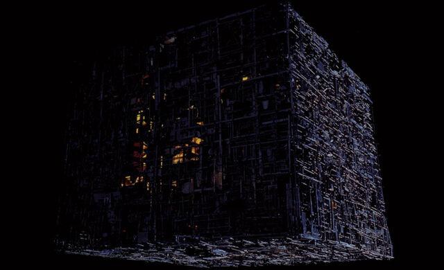 File:CubeDark.jpg