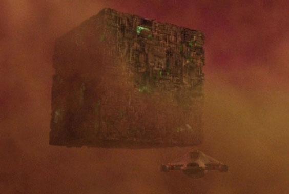 File:Endgame cube.jpg