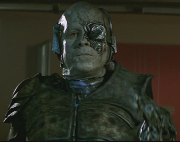 File:Star.Trek.First.Contact.1996.1080p.BluRay.x264-CiNEFiLE.mkv28903.jpg