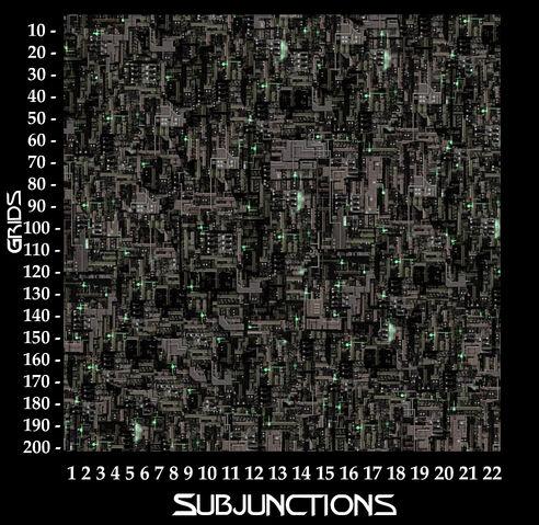 File:Cubemap.jpg