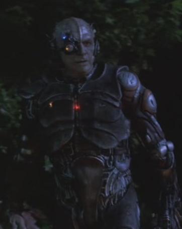 File:Star.Trek.Voyager.s06e02.Survival.Instinct.mkv10907.jpg