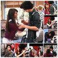 Thumbnail for version as of 02:39, November 23, 2012