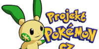 New Pokemon Game????