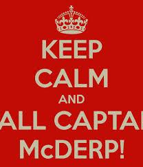 File:Captain me derpz.jpg