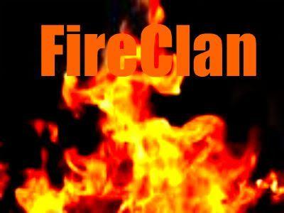FireClan2