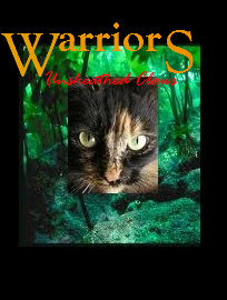 File:Unsheathed Claws book cover.jpg