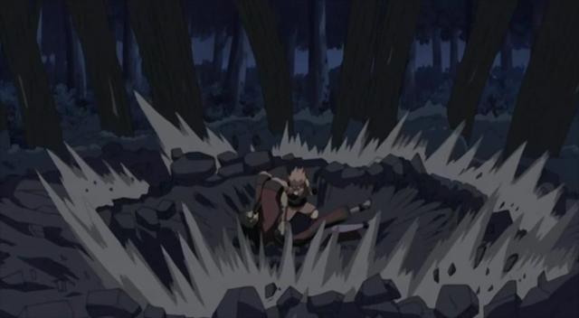 File:Sakura's powerful punch.png