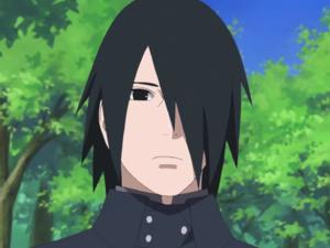 File:Sasuke father.PNG