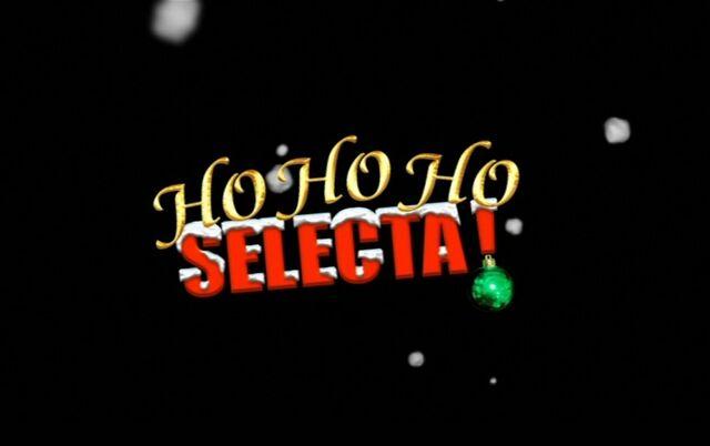 File:Ho ho ho selecta titles.jpg