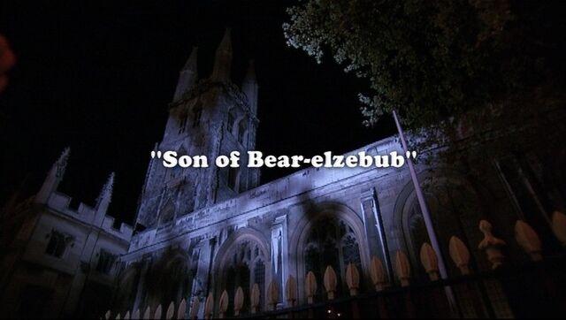 File:Son of bear-elzebub.jpg