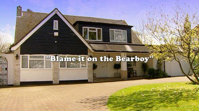 File:Blame it on the bearboy.jpg