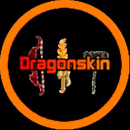 File:Dragonskin.png