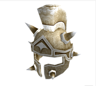 File:Helm6-2.png