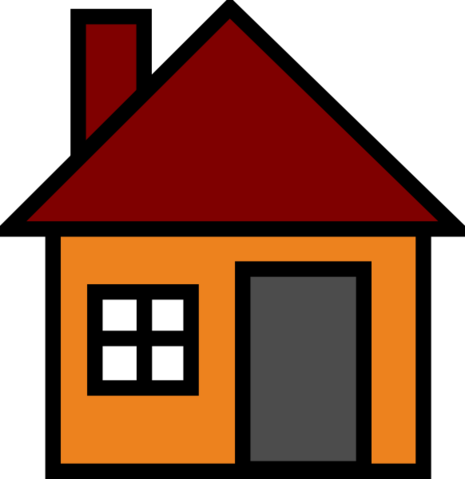 File:House.png