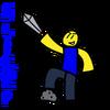 Slicerdrawingthingy