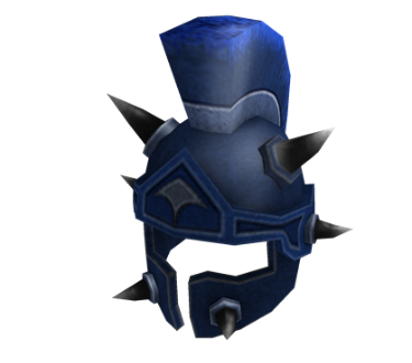File:Helm3.png