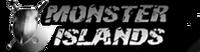 w:c:monster-islands-roblox