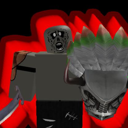 File:Zombie elite.png