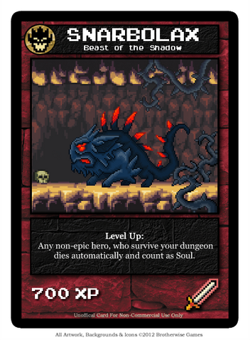 File:Snarbolax Custom Card by Merethif.png