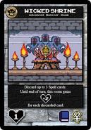 Wicked Shrine Adv2
