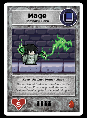 File:Koey, the last Dragon Mage.png