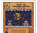 Star of Invulnerability