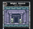 Wight House