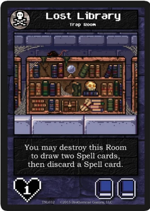 File:Lost Library.PNG
