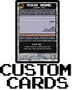 CustomCardT