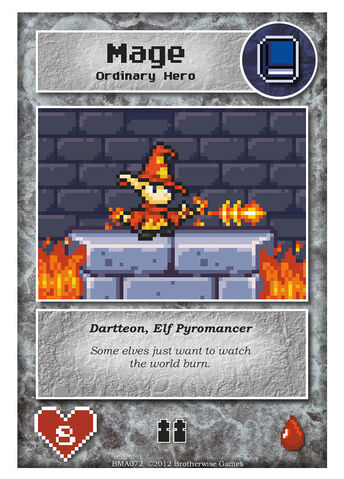File:BMA072 Dartteon, Elf Pyromancer.jpg