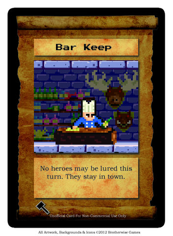 File:Barkeep.jpg
