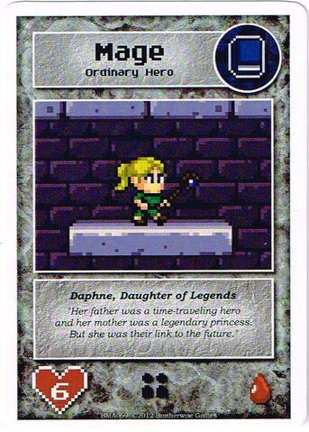 File:BMA069 Daphne, Daughter of Legends.jpg