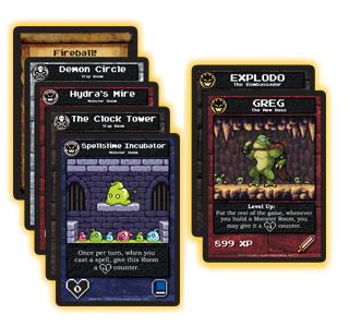 File:Digital cards.png