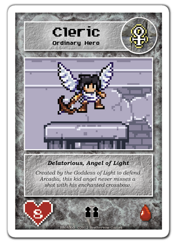 File:BMA060 Delatorious, Angel of Light.png