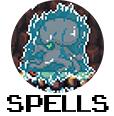 SpellsT