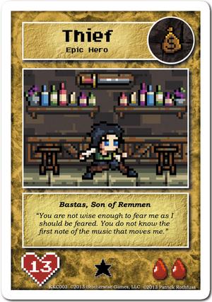 Bastas Promo card cropped