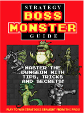 File:Boss Monster Strategy Guide.jpg