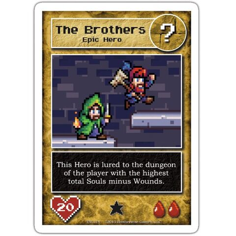 File:The brothers.jpg