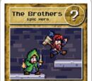 The Brothers