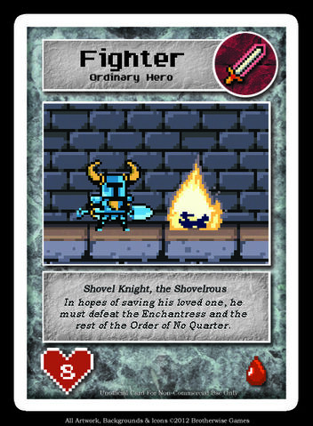 File:Shovel Knight.jpg