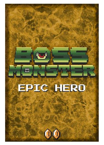 File:Epic Hero Deck Back.jpg