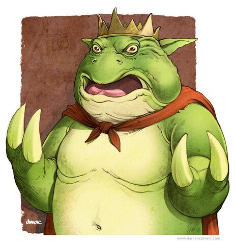 File:King croak by d mac-d5ky9jj.jpg