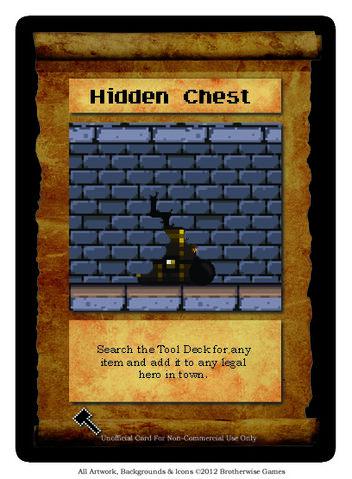 File:Hidden Chest v1.jpg