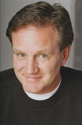 Michael Accardo