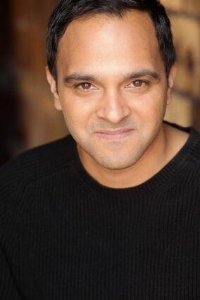 Anish Jethmalani