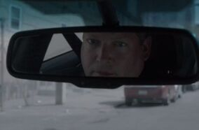 Kane's Driver
