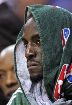 File:Kevin-garnett-depressed.jpg