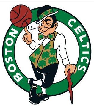 File:Boston Celtics logo.jpg