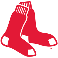 Red Sox logo 9