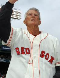 File:Johnny Pesky.jpg